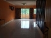 Picture 3 sty terrace house Selayang Mulia