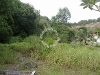 Picture Vacant land for residentia, Taman Desa Aman,...