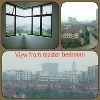 Picture Kristal View Apartment, S