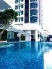 Picture Nadayu28, Bandar Sunway - Condo For Sale