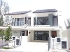 Picture Bandar Country Homes, Rawang - Terrace House...