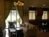 Picture Semi-Detached House For Rent - 2 Sty Full...