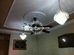 Picture 1Borneo Hypermall, Sabah - Terrace House For Sale