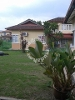 Picture 1 /2 storey bungalow LAVENDER HEIGHTS senawang