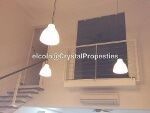Picture The Scott SOHO, Old Klang Road, RM 450,000
