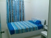 Picture Middle bedroom (RM550 mthly suitable for 1...