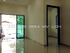 Picture Link Bungalow For Sale - 1Sty Selayang baru...