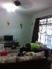 Picture 2-storey terraced house for sale - jalan...