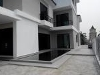 Picture D'Kayangan Section 13 Shah Alam, 2.5 Sty New...