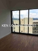 Picture The Elements, Ampang, RM 668,000