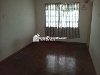 Picture Kuantan, Pahang - Terrace House For Rent