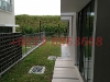 Picture Semi-Detached House For Sale - East Ledang