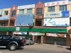 Picture Grand Plaza Putatan, 1st floor Road Frontage