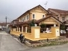 Picture Putra Heights Double Storey Endlot 26'x75'