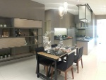 Picture Sfera Residency Puchong South