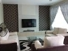 Picture The Sky Executive Suites @ Bukit Indah