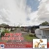 Picture Taman Selasih, Kulim - Terrace House For Sale