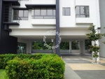 Picture Residence 8, R8 old klang road, oug