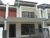 Picture M Residence