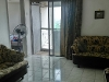 Picture Kenanga Point, 3R2B, Fully Furnished