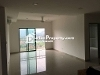 Picture Templer Park, Rawang - Condo For Sale