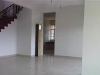 Picture 2.5-storey Terraced House For Rent - Sri Petaling