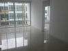 Picture Green Field Rengency Tampoi Blk D