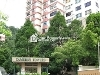 Picture Cameron Towers, Gasing Heights - Condo For Sale
