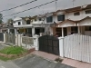 Picture Permas Jaya 2-Storey House For Sale