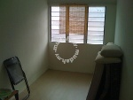 Picture Klang meru d/s house semi furnish eng ann barkerly