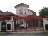 Picture Bungalow House For Sale - Bank lelong-04/9/14...