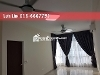 Picture The Seed, Skudai - Terrace House For Rent