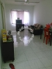 Picture Ampang Apartment 675sf 3r 2b