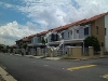 Picture Perjiranan 11 dato onn end lot with extra land