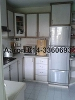 Picture Townhouse For Sale at Bukit OUG Townhouse,...