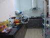 Picture [1268SF] Aman Height Condo Bukit Serdang [Corner]