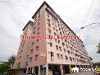 Picture Flat For Sale - Flat Puchong Permai