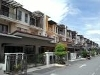 Picture 3-storey Terraced House For Sale - Mutiara...