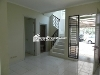 Picture Taman Anggerik, Butterworth - Terrace House For...