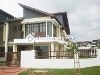 Picture Subang Bestari, Subang - Semi D For Sale