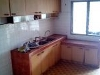 Picture 2-storey Terraced House For Sale - Bukit...