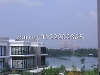 Picture Lake Edge Puchong, RM 2,200,000