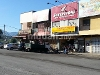 Picture 1980 sf fh double sty shophouse, jalan kamunting