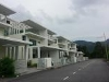Picture 3 sty semi D(land 40x86) (4470sf) (1 to 1.2mil)