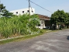 Picture 4154sf commercial land pekan kamunting,