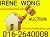 Picture AUCTION 28/07 @ Taman Chi Liung, Port Klang,...
