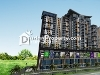 Picture Amerin Residence, Balakong - Condo For Sale