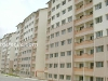 Picture Apartment Sri Hijauan, Ampang, View to offer