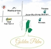 Picture Golden Palm 11th Mile Kuching-Serian Road