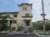 Picture 2.5-storey Terraced House For Sale - Taman...